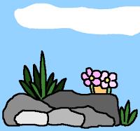 池を作ろう – Teichanlage (タイヒアンラーゲ)