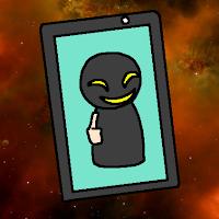 フリマアプリの闇 – Finanzagent (フィナンツアゲント)