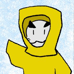 マスク事情 2