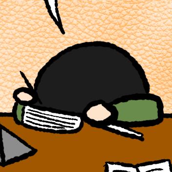 5月30日からこけし漫画を再開します